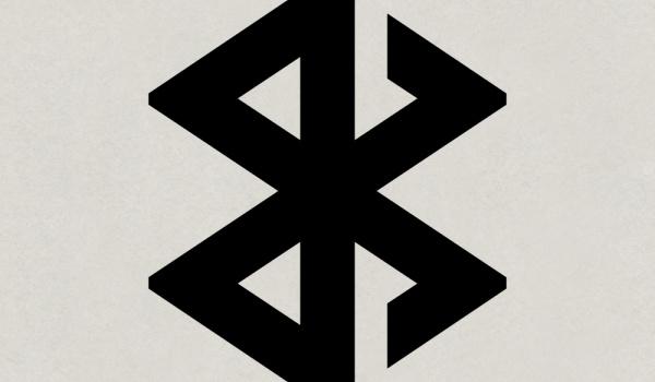 Going. | Killbox (Ed Rush & Audio) - Audioriver Festival