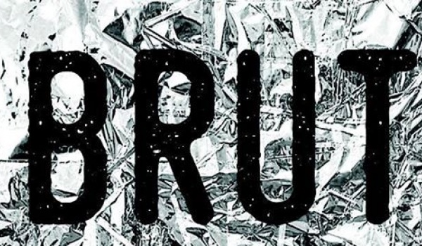"Going.   Wernisaż: ""Brut"" - Galeria New Era Art"