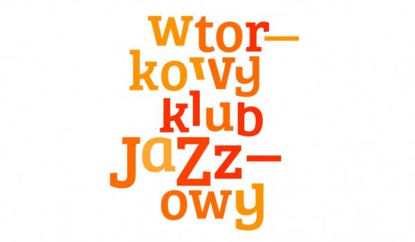Going. | Wtorkowy Klub Jazzowy - Narodowa Orkiestra Symfoniczna Polskiego Radia