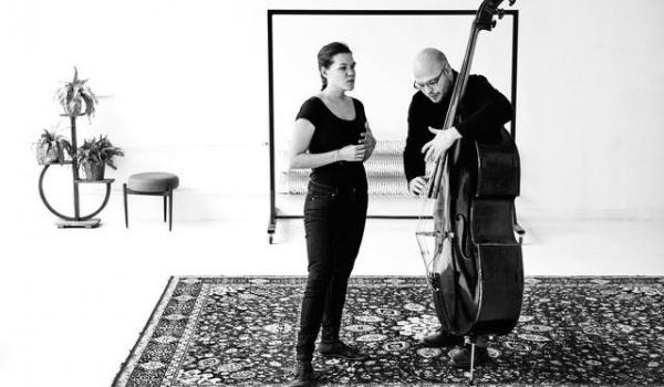 Going. | Maniucha i Ksawery - koncert - Mózg Powszechny