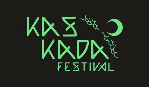 Going. | Kaskada Festival 2017 - Strykowo