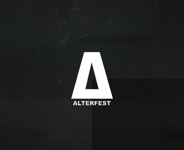 Going. | AlterFest Mysłowice 2017