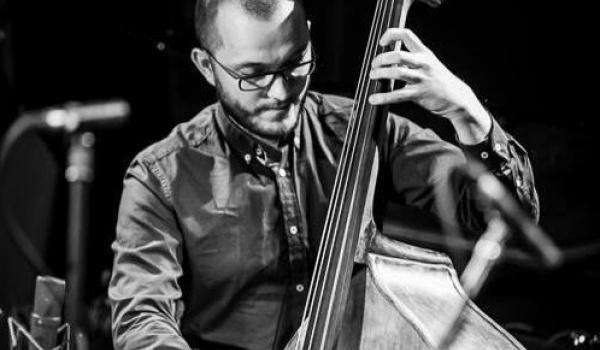 Going. | Real People Trio II - Piec' Art Acoustic Jazz Club - do usunięcia