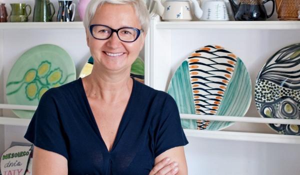 Going. | Zacznij Kochać Dizajn! | Beata Bochińska - Warsztaty Kultury