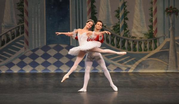 Going. | Royal Moscow Ballet - Torwar