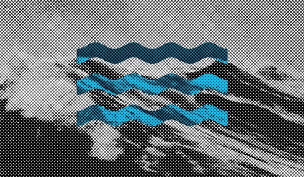 Going. | The Tidal Sleep + Moron