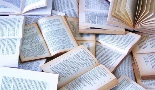 Going. | Sztuka książki. O projektowaniu publikacji - Mocak