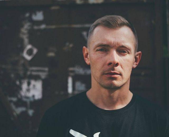 Going. | Chodź na polski rap! / BILETY