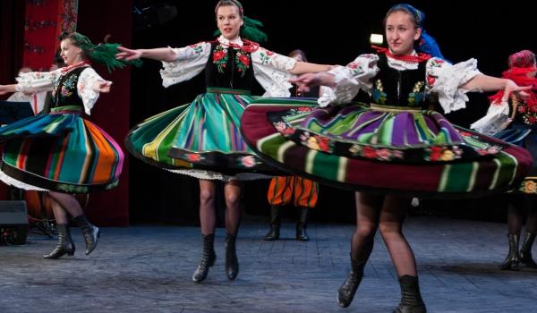 Going. | Zagłębia i Sąsiedzi - Pałac Kultury Zagłębia