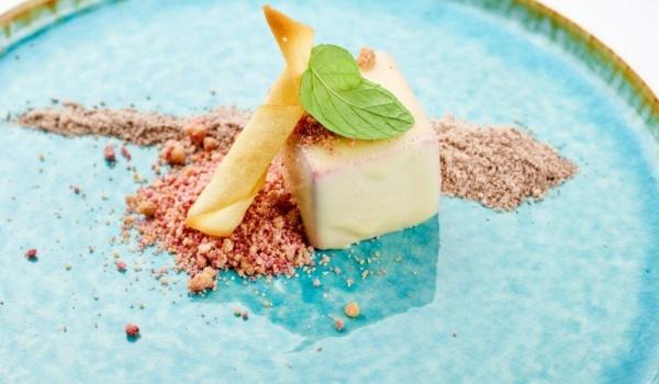 Going.   Food Photo – Warsztaty Fotografii Kulinarnej - Farina Bianco