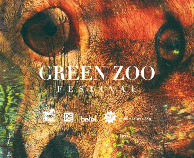 Going. | Green ZOO Festival 2017