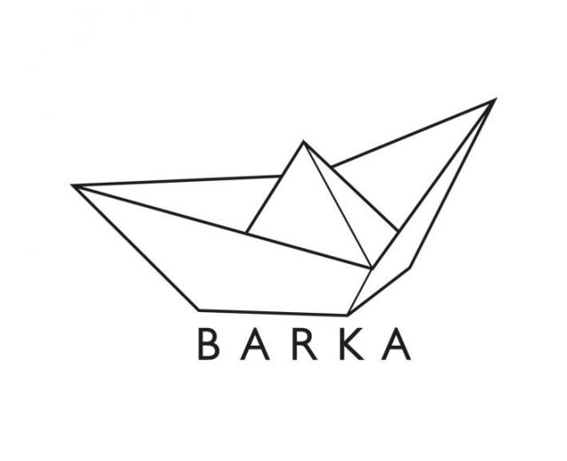 Going. | Barka