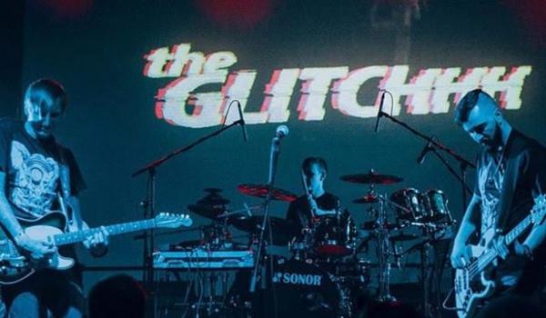Going. | The Glitchhh - Mózg Powszechny