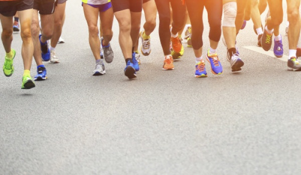 Going. | Juwenalia UEK: X-Tremalia - Centrum Szkoleniowe Husaria Race Team