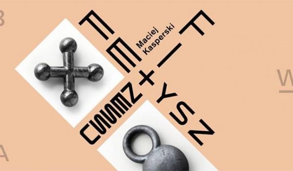 Going. | Fetysz Fitnessu | Maciej Kasperski - BWA Galeria SiC!