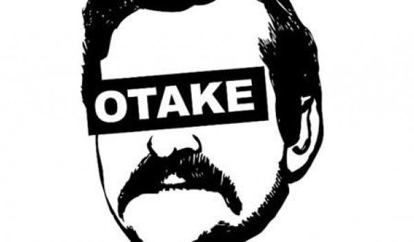 Going. | OTAKE showcase: Piotr Bejnar, MIN t, Id Ensemble - Surowiec