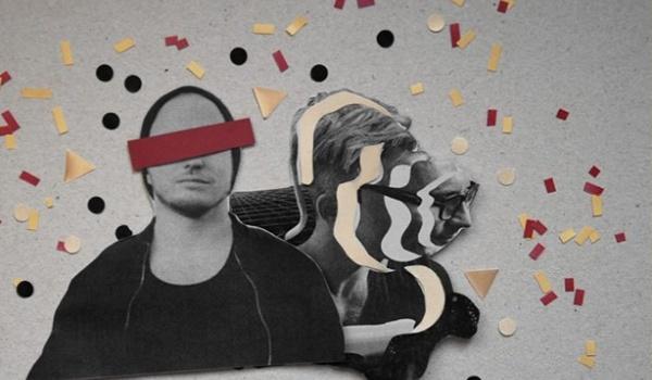 Going. | Festiwal NADA #7 Urbanski + A_GIM - NRD Klub