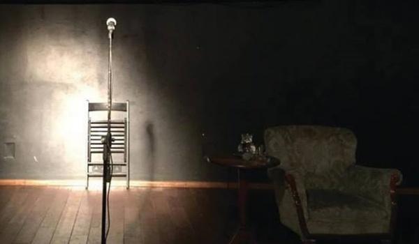 Going. | Wycieczki Osobiste Feat. Justyna Sobczyk & Teatr 21