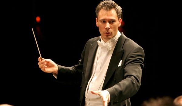 Going. | Koncert Oratoryjny - Filharmonia im. K. Szymanowskiego