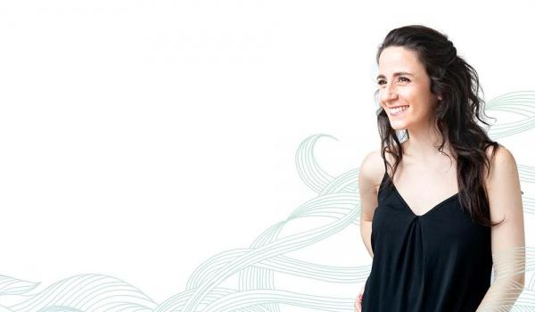 """Going.   Sofia Ribeiro Quartet """"Mar Sonoro"""""""