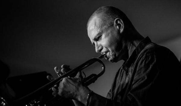 Going. | Piotr Wojtasik Quartet