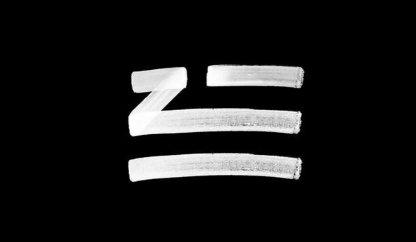 Going. | ZHU - Audioriver Festival