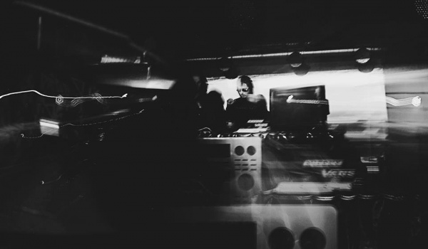 Going. | Urodziny Hypetalk (feat. Street Supply) - Niebo
