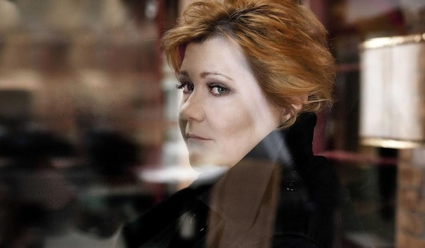 "Going. | Lora Szafran Quartet ""Jazz Standards"""