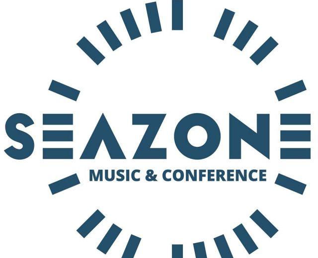 Going. | SeaZone Showcase Festiwal 2017