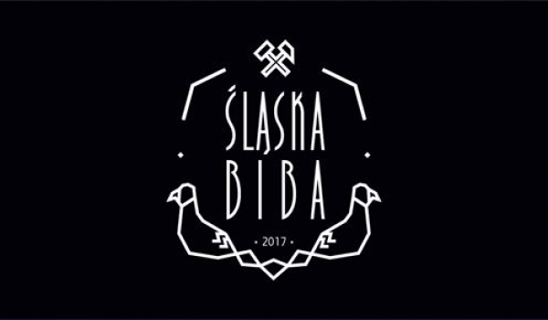 Going. | Śląska BIBA - Sztolnia Królowa Luiza - Park 12C, ul. Sienkiewicza 43 Zabrze