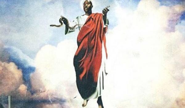 Going. | Freddie Gibbs support: Iamnobodi - Proxima