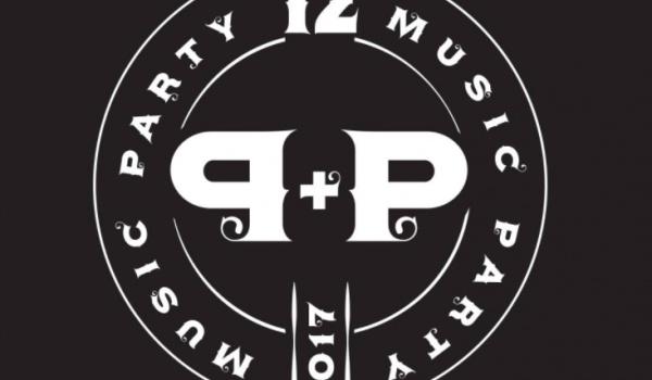 Going. | Pip - Muzyczne Imieniny Piotrów I Pawłów