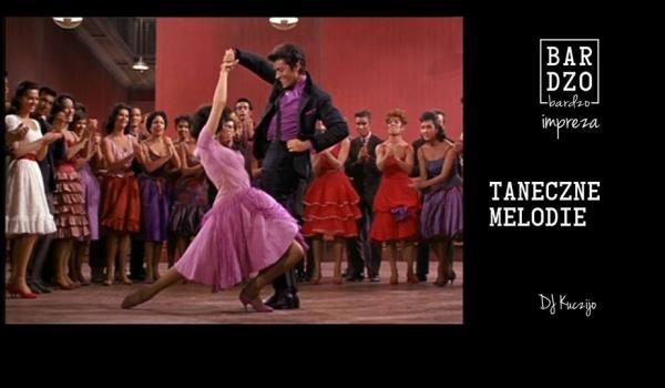 Going. | Taneczne Melodie | Dj Kuczijo