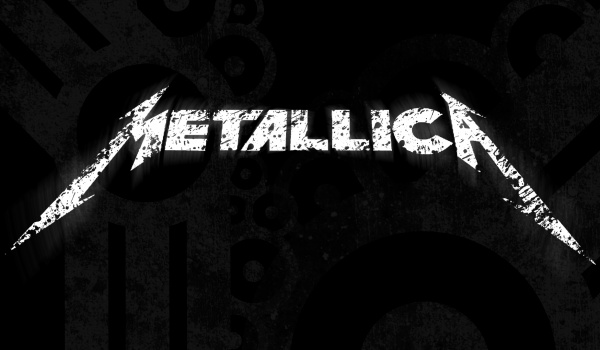 Going. | Tribute to Metallica show! - Scream INC (official tribute band) - Klub Zmiana Klimatu