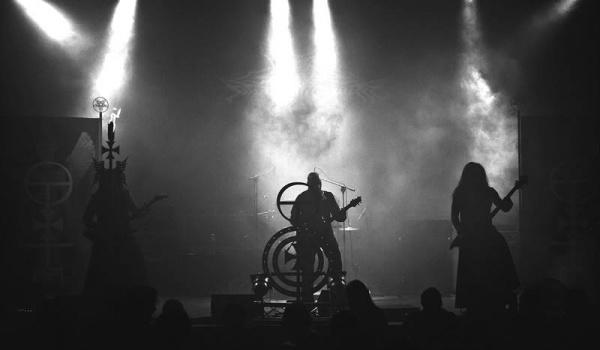 Going. | No Reason To Live: Pandemonium, Anima Damnata, Soul Maggot - Magnetofon