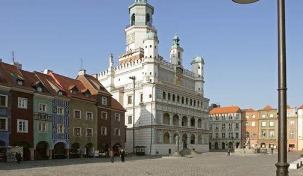 Going. | Wakacje w Muzeum - Mania zbierania - Muzeum Historii Miasta Poznania