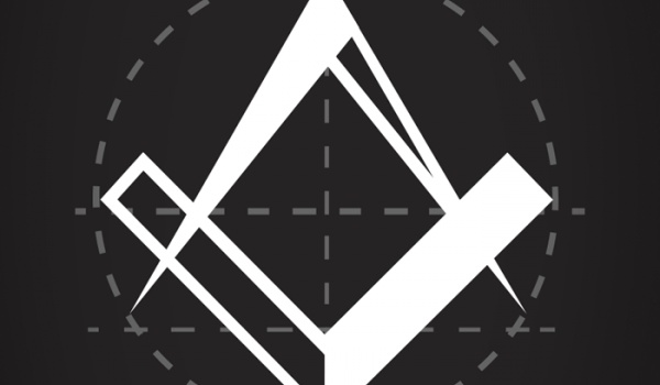 Going.   Techniküm: ISNT - Projekt LAB