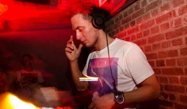 Going. | Daniel Stetting - BURN Stage