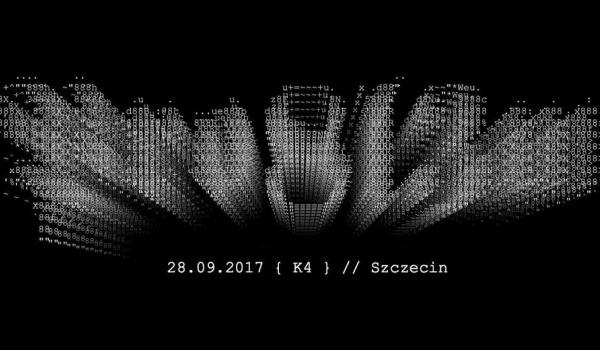 Going. | PRO8L3M w K4 / Szczecin - K4