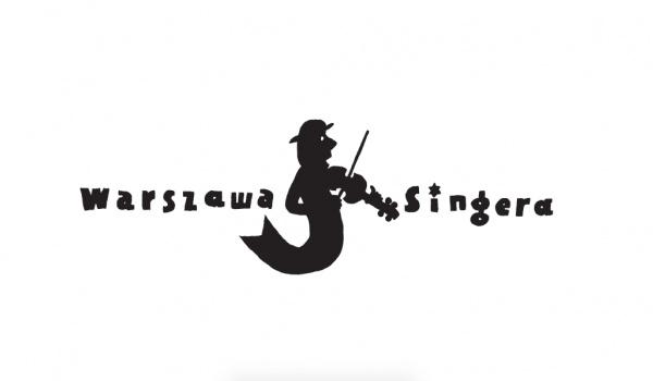 Going. | Żydowski Salon Literacki: promocja książki Małgorzaty Krasuckiej - Scena Letnia Teatru Żydowskiego