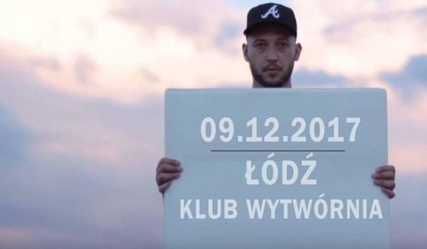 Going. | Kortez - Klub Wytwórnia