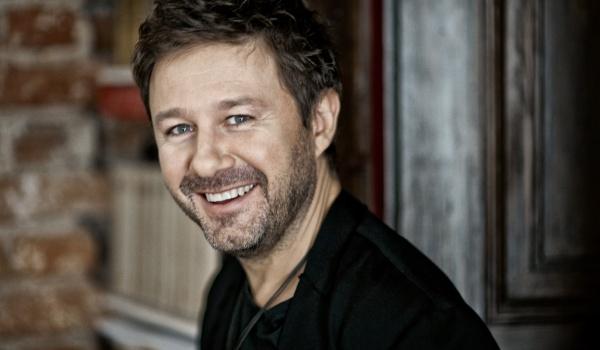 Andrzej Piaseczny 25 Tour Bilety Na Koncert łódź Going
