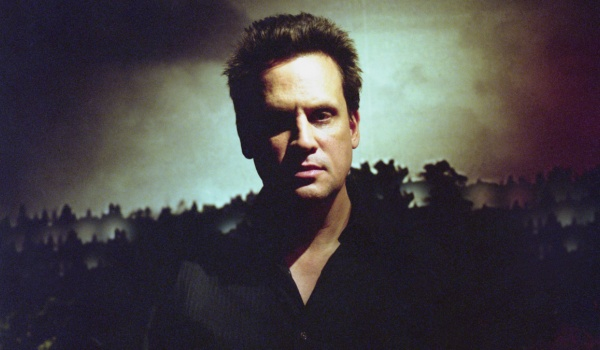 Going. | Sun Kil Moon - Palladium