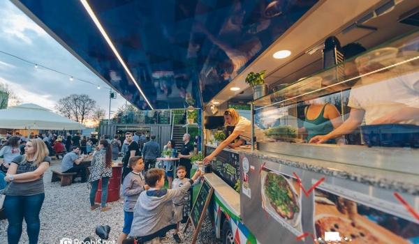 Goście Na Młynowej Kuchnia Tajska I Włoska Bilety Na