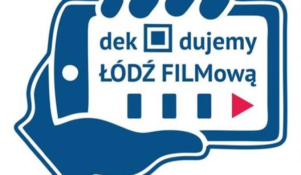 Going. | Dekodujemy Łódź Filmową - Edukacja Filmowa