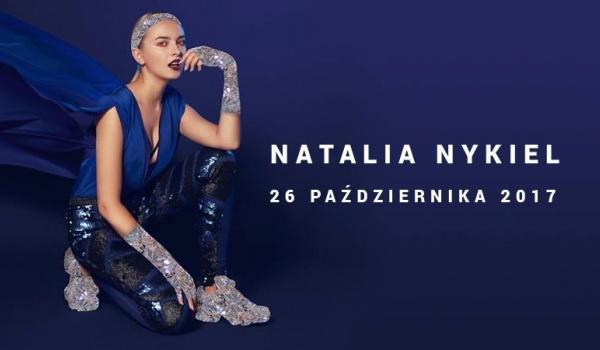 Going. | Natalia Nykiel