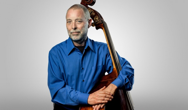 Going. | Dave Holland Trio - 12on14 Jazz Club