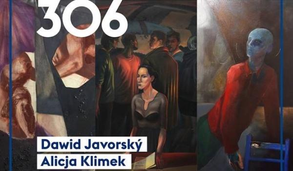 """Going.   Wernisaż: """"Pracownia 306"""" - Krakowskie Forum Kultury"""