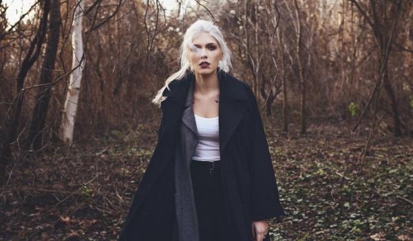 Going. | Daria Zawiałow - Królestwo