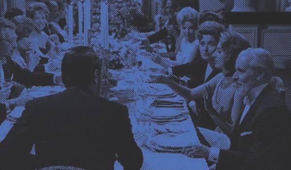 Going. | Sobota wieczór - Klub Komediowy